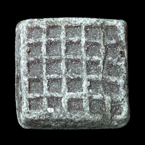 bonbon gris