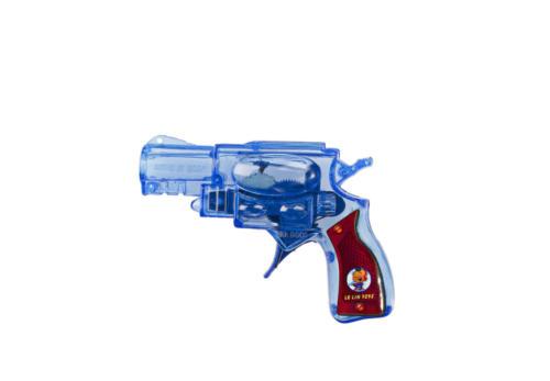 Arme d'enfant 7