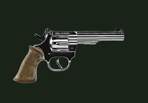 Arme d'enfant 8
