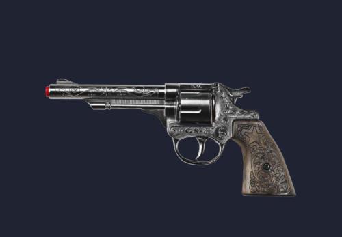 Arme d'enfant 9