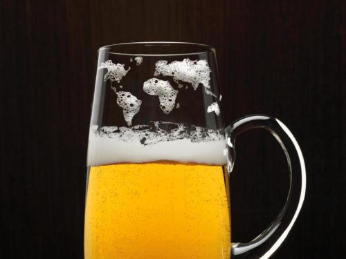 Bière planisphère (1) (1)