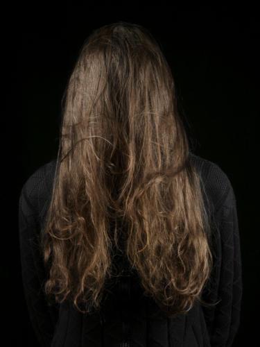 Cheveux 6