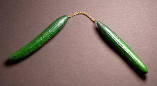 Concombre Nunchaku (1) (1)