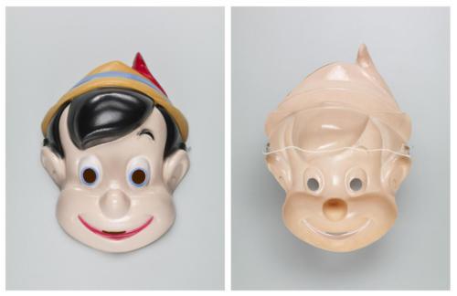 Double Pinocchio