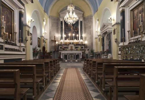 Eglise 42