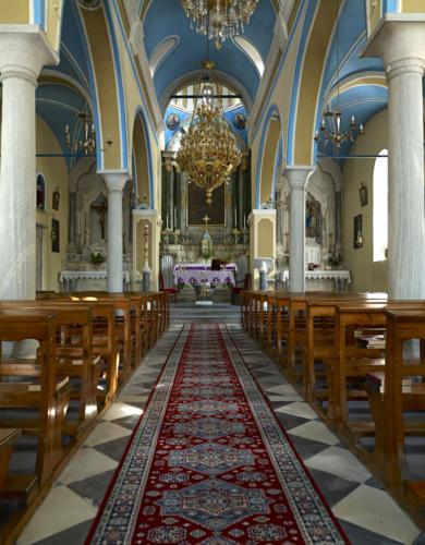 Eglise 48