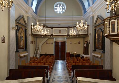 Eglise 53