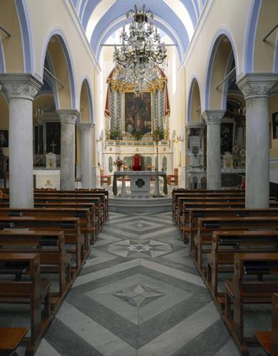 Eglise 57