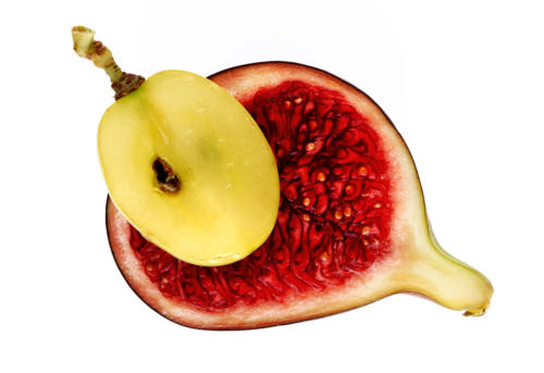 Mi figue mi raisin (1)