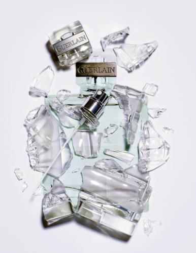 Parfum cassé 2