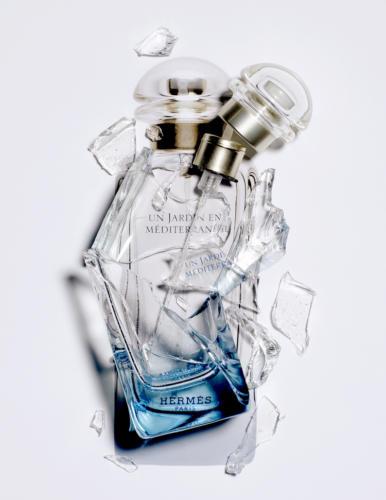 Parfum cassé 3