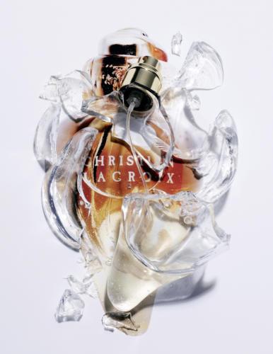 Parfum cassé 4