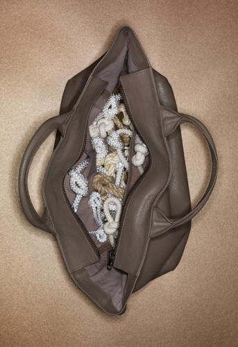 Un sac de noeuds (1)