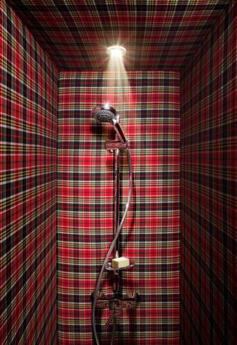Une douche écossaise (1)